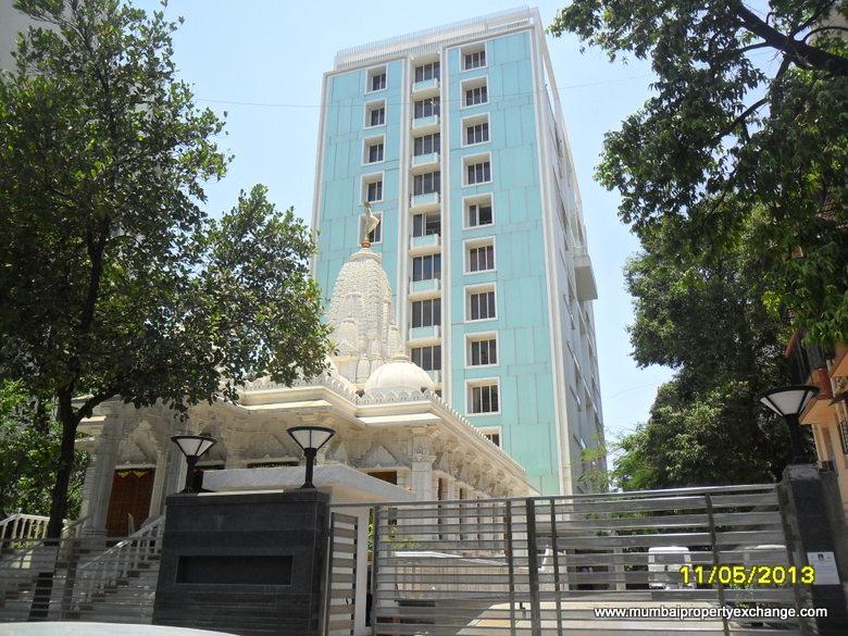 Laxmi Narayan Krupa