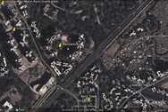 4073 Oth Google Earth - Man Sarovar II