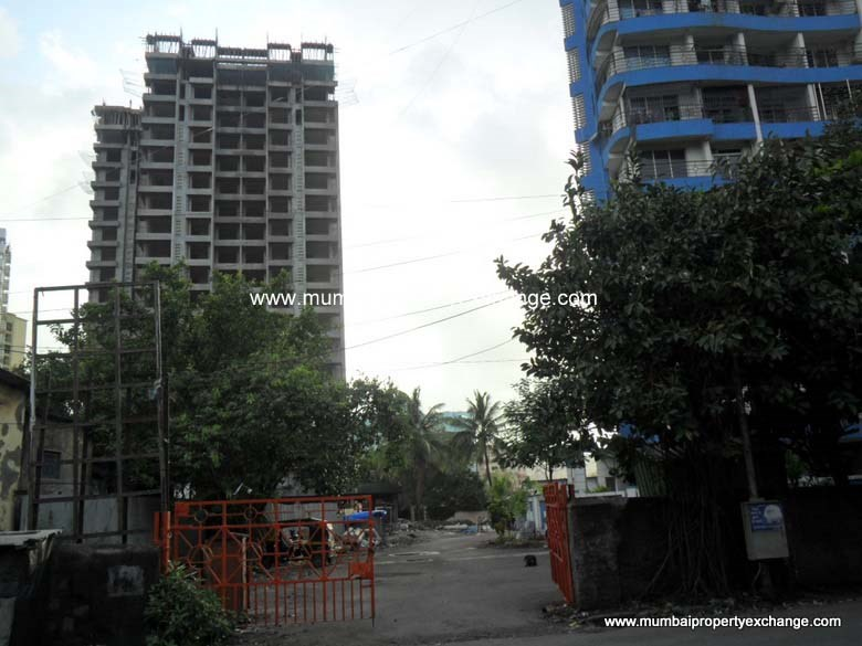 Prathamesh View Residency 19 June 2012