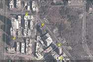 4141 Oth Google Earth - Mount View