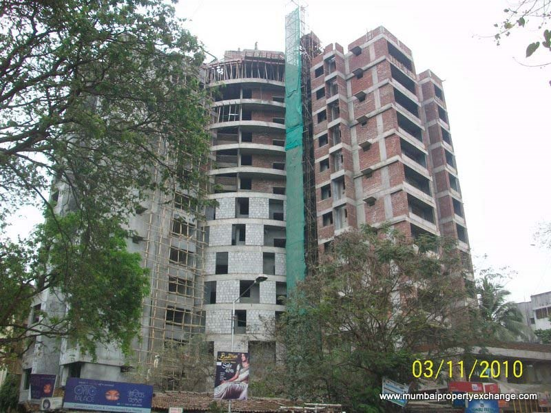 Bhoomi Heights 10th March 2010