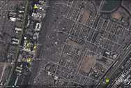 4269 Oth Google Earth - Raj Splendour, Vikhroli