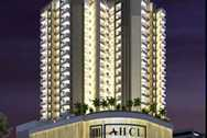 4282 Oth Night View - AHCL