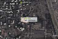 4285 Oth Google Earth - Raj Hill, Borivali East