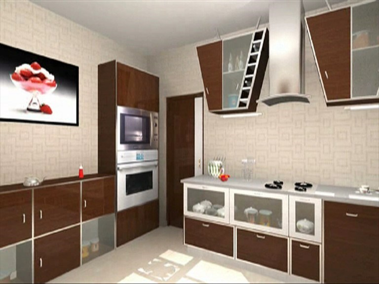 Shiv Vishwakarma Kitchen