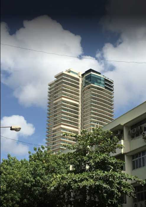 4359 Main - Springs, Dadar East