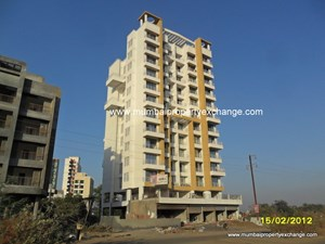 Meghna Heights image