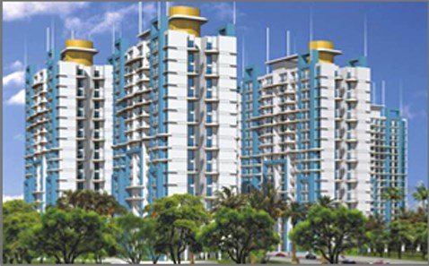 Vijay Sarita, Thane West