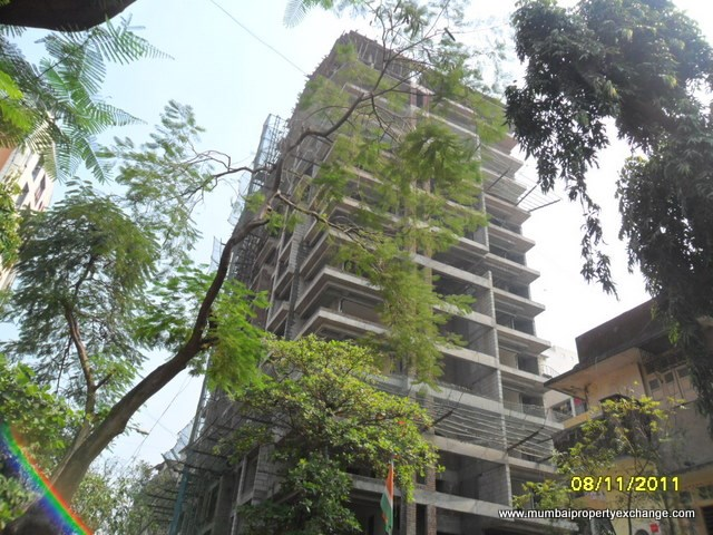 Vireshwar Heights 4th Nov 2011