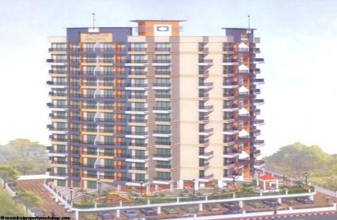 Gurudev Heights Main Image