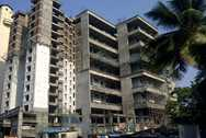 4506 Oth 13 Oct 2012 - Reyhaan Terraces, Jogeshwari