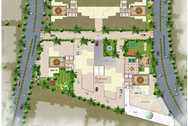 4506 Oth Layout - Reyhaan Terraces, Jogeshwari