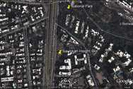4520 Oth Google Earth - Sai Iscon Heights