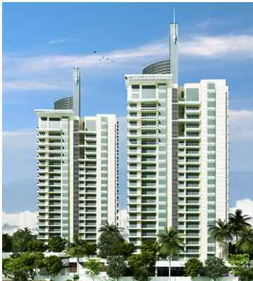 Flat for sale in Wallace Fortuna, Byculla
