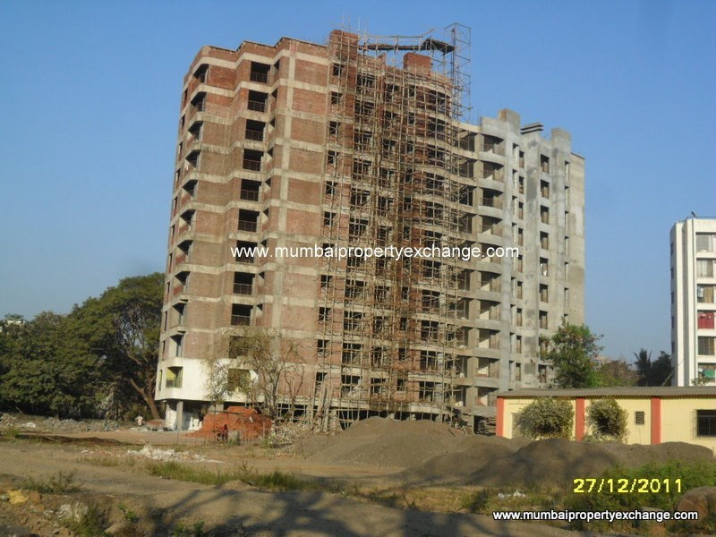 Aakar Residency 27 Dec 2011