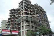 4656 Oth 7Th Aug 2012 - Bhoomi Legend, Kandivali East