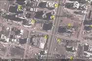 4665 Oth Google Earth - Fortune Heights