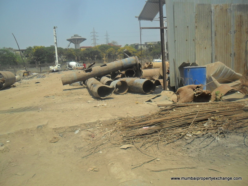 4841 Oth 18Th March 2011 - Dosti Ambrosia, Wadala