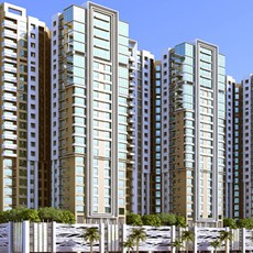 Hubtown Premier Residences