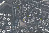 5037 Oth Google Earth - Sheth Garden