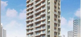 Rajesh Heights