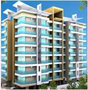 Flat on rent in Gokul Sangeet, Santacruz West