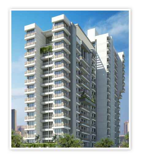 Flat for sale in Madhupuri, Kandivali West