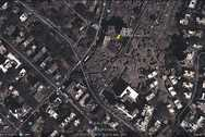 5244 Oth Google Earth - Ashwa Platinum
