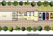 5311 Oth Floor Plan 3  - Mayfair Kumkum, Andheri West