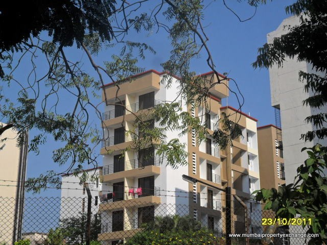 Rajeshri Avenue 17th Oct 2011