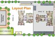 5367 Oth Layout - Park Royale