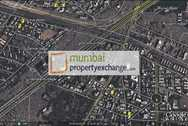 5441 Oth Google Earth - MM Spectra
