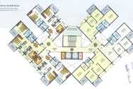 5445 Oth Floor Plan - Shelton Vista