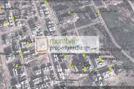 5456 Oth Google Earth - Panchnand Heights