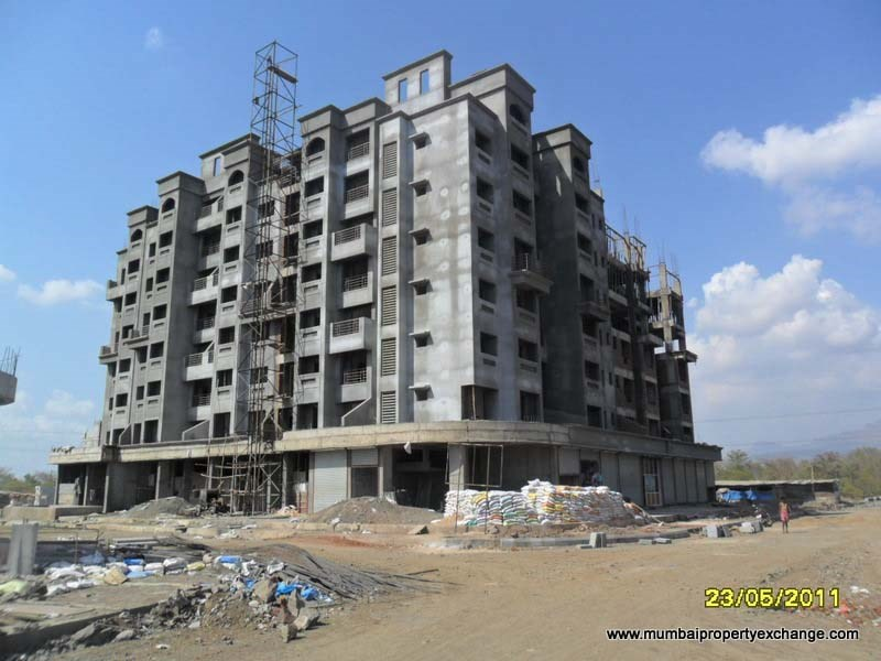 Ram Dev Homes 7th June 2011