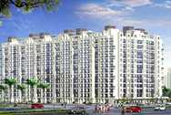 5535 Main - Vinay Unique Heights