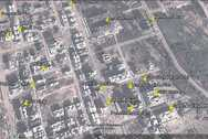 5602 Oth Google Earth - N S View