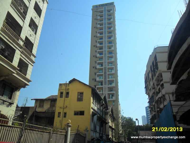 Flat for sale in 7 South Avenue, Tardeo