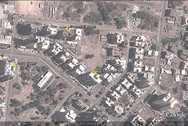 5659 Oth Google Earth - Geetanjali Jewel