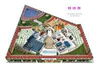 5659 Oth Layout - Geetanjali Jewel