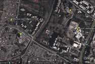 5717 Oth Google Earth - Dhanista Aventino