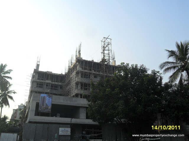 Savera Heights 25th Oct 2011