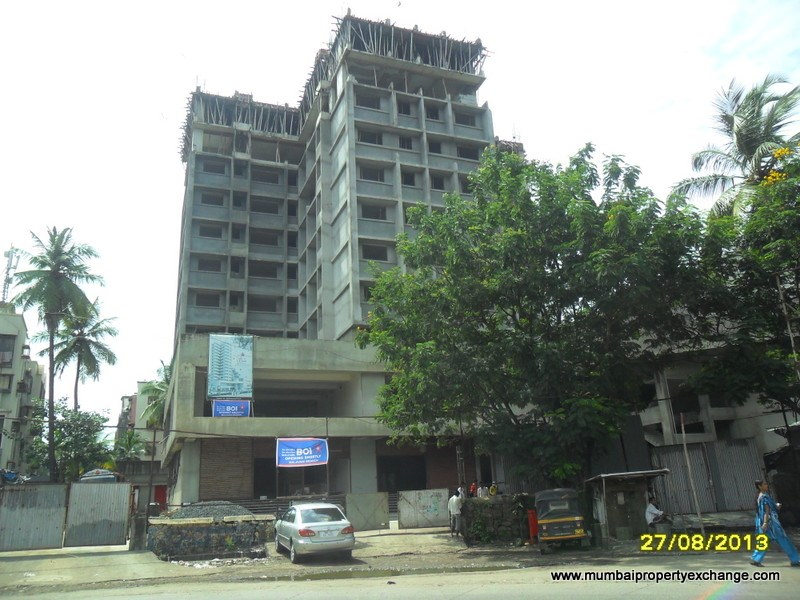 Savera Heights 27 Aug 2013