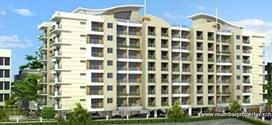 Navratan Apartments