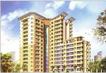 Swagat Heights, Mira Road