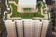 5764 Oth Picture - Mayur Residency
