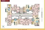 5912 Oth Floor Plan - Today Elite