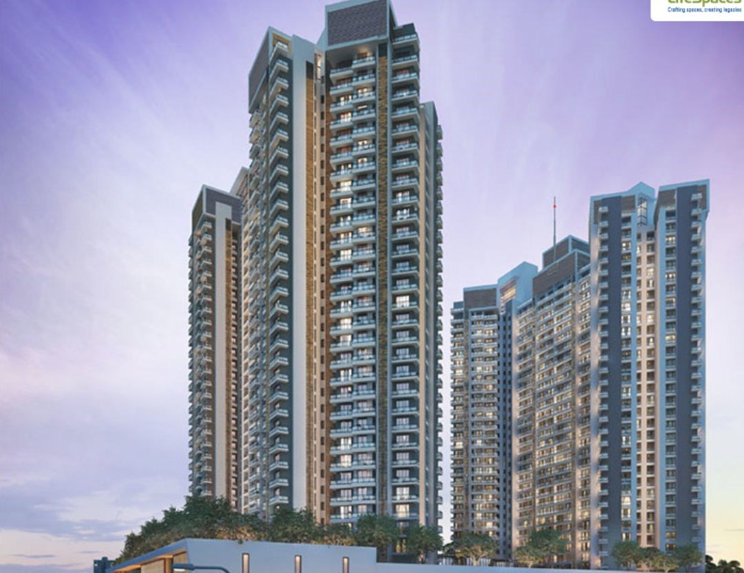 Raj Tattva, Thane West