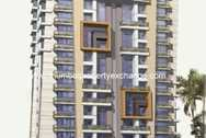 6141 Main - Sai Pearl, Goregaon West