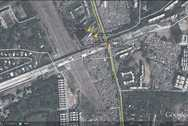6235 Oth Google Earth - Hill View